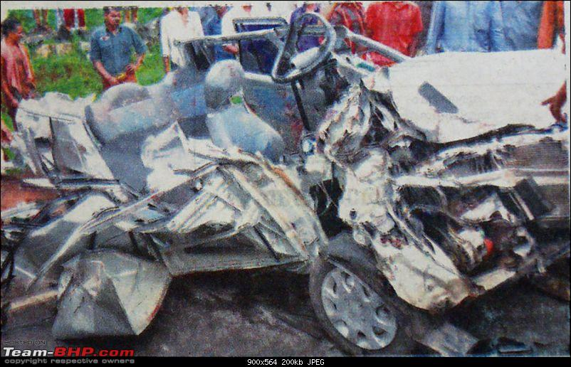 Pics: Accidents in India-dsc08715.jpg