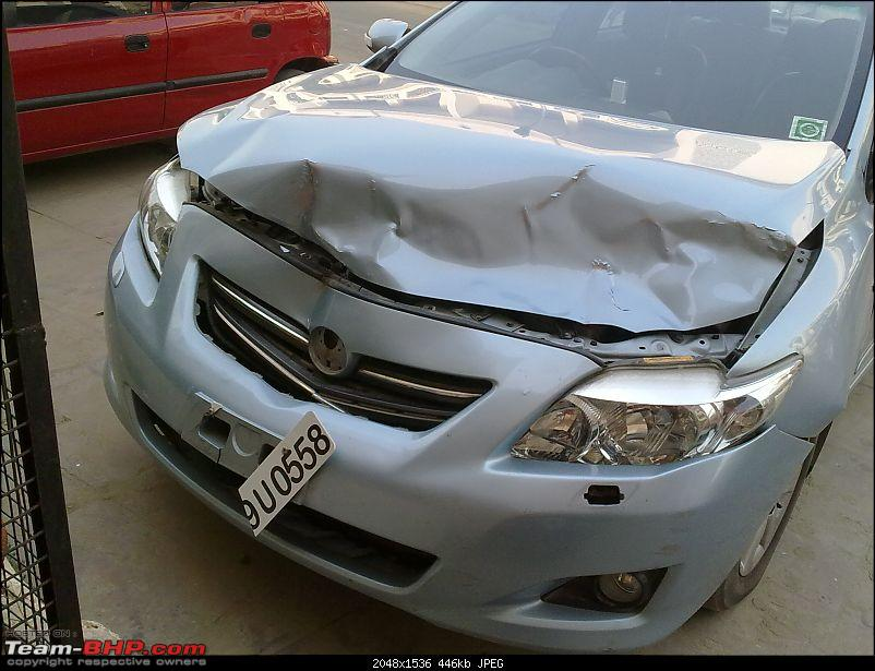 Pics: Accidents in India-24052010684.jpg