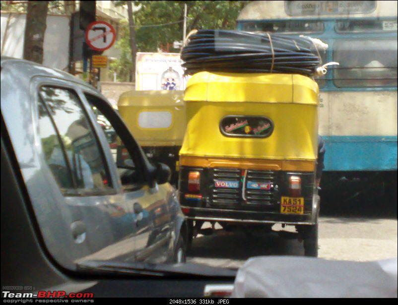 Bad Drivers - How do you spot 'em-260520101551.jpg