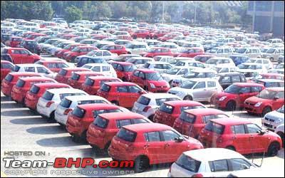 Name:  gurgaon.jpg Views: 3094 Size:  25.2 KB