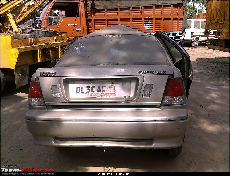 Pics: Accidents in India-10042010047.jpg