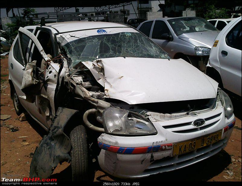 Pics: Accidents in India-photo0132.jpg
