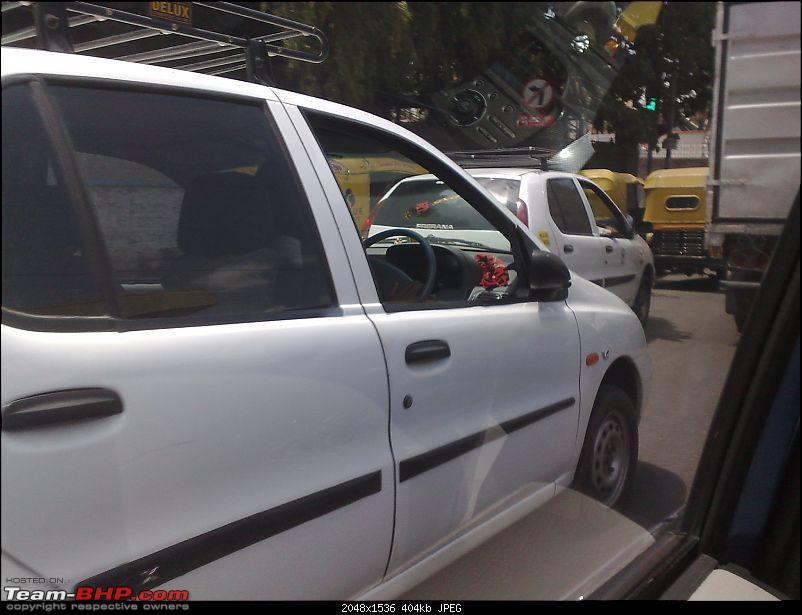 Bad Drivers - How do you spot 'em-020620101569.jpg