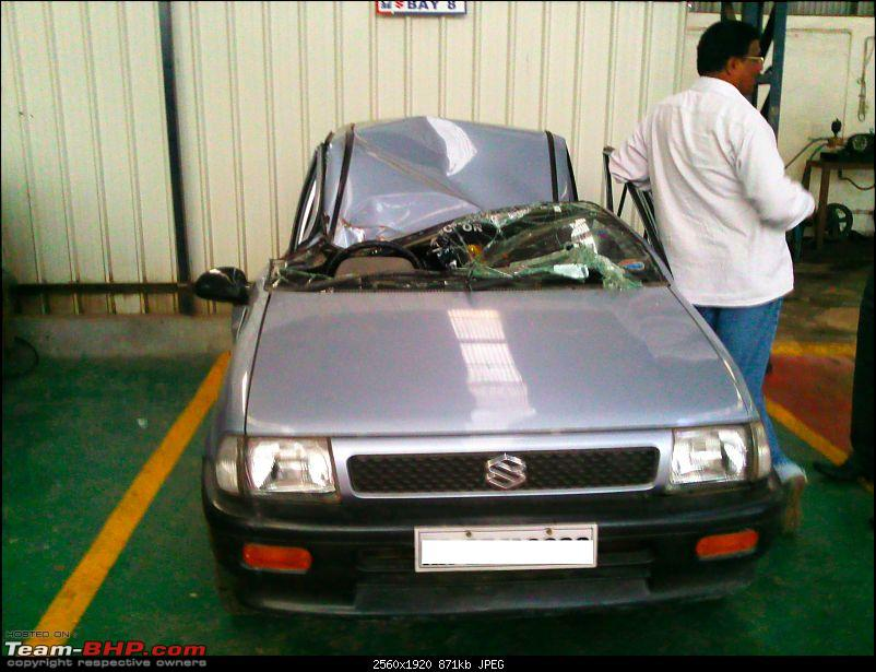 Pics: Accidents in India-photo0155.jpg