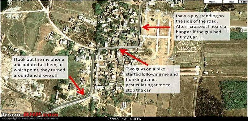 Mugging in Bangalore roads - be careful! EDIT: More Incidents reported-mug_map.jpg