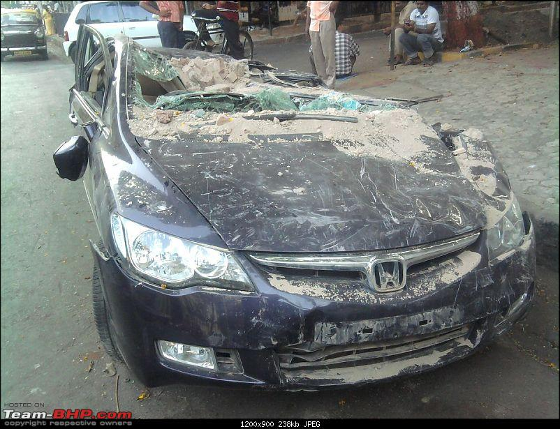 Pics: Accidents in India-20100531-18.19.30-desktop-resolution.jpg