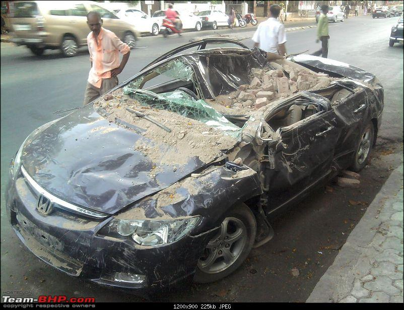 Pics: Accidents in India-20100531-18.19.42-desktop-resolution.jpg