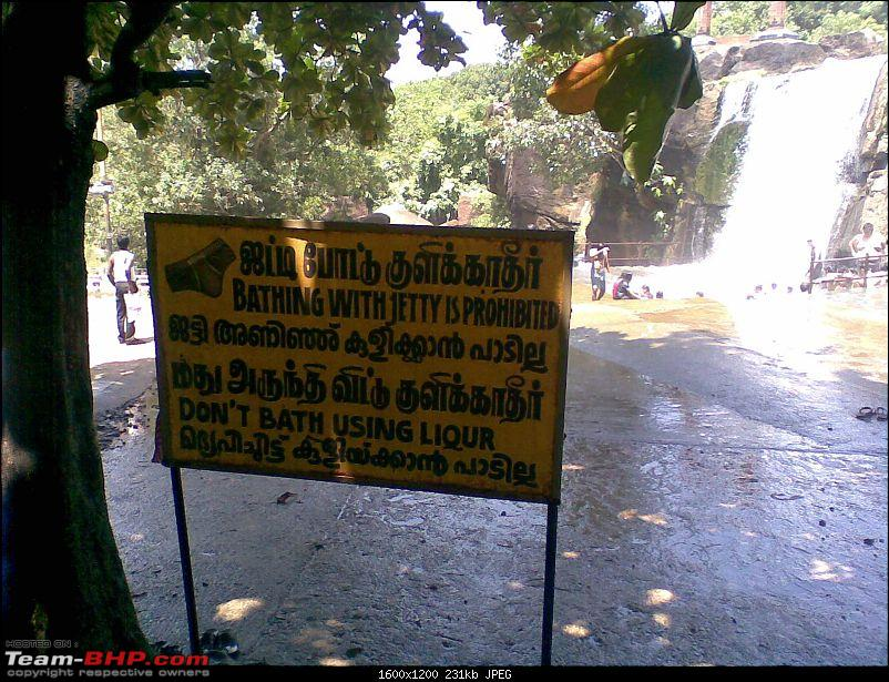 How do you stick a bell on a wall? Pics of Quirky Signs-image008.jpg