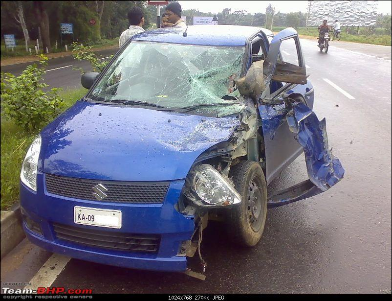 Pics: Accidents in India-18082008956.jpg