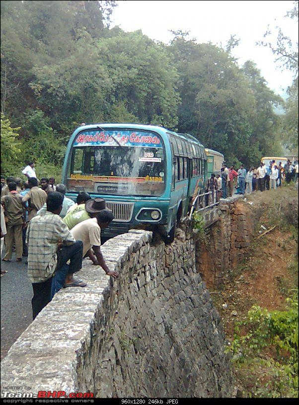 Pics: Accidents in India-snap000.jpg