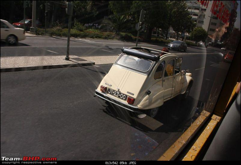 Portugal - my trips and the cars I see....-img_5917.jpg