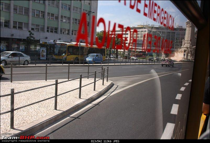 Portugal - my trips and the cars I see....-img_5921.jpg