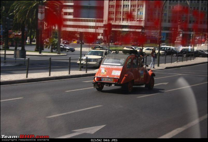 Portugal - my trips and the cars I see....-img_5924.jpg
