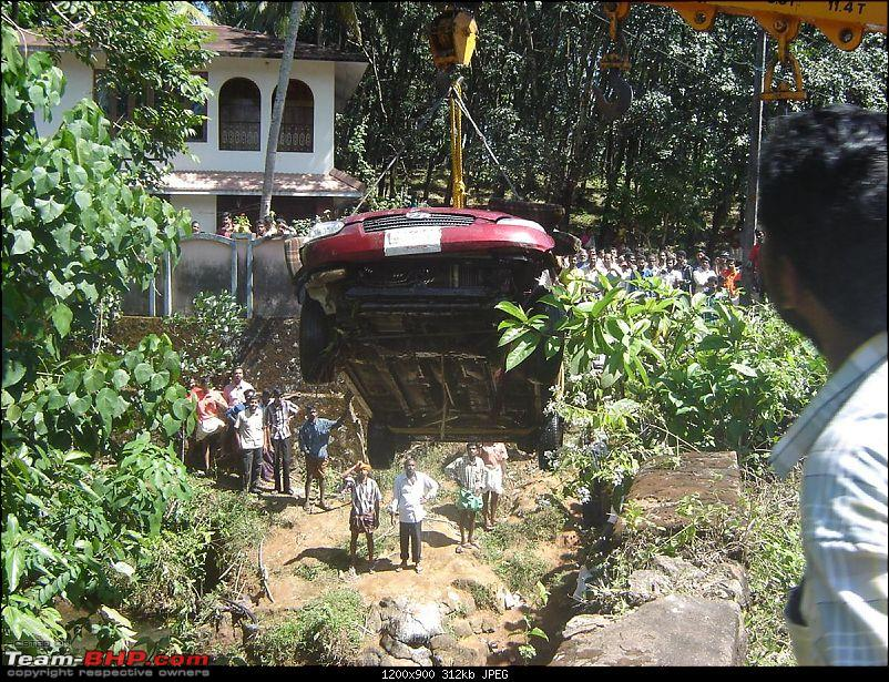 Pics: Accidents in India-verna-6.jpg