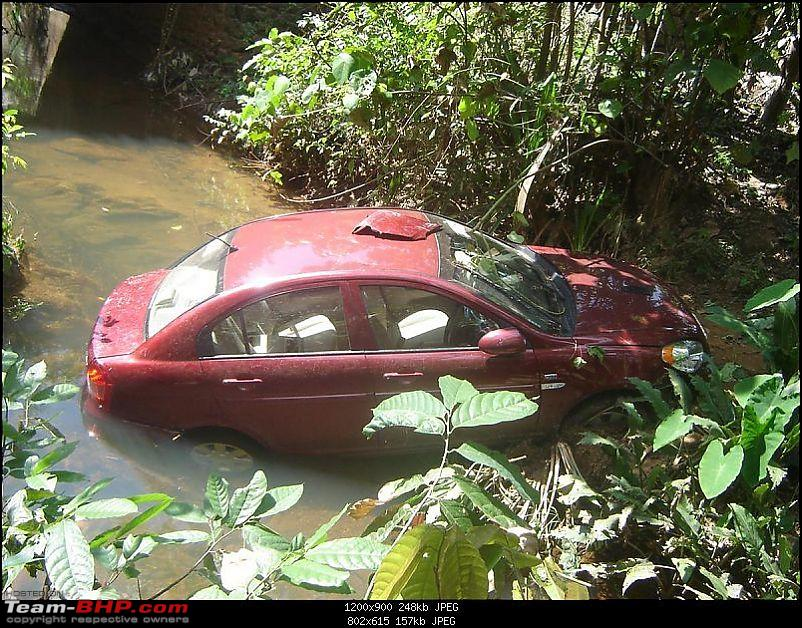 Pics: Accidents in India-verna.jpg