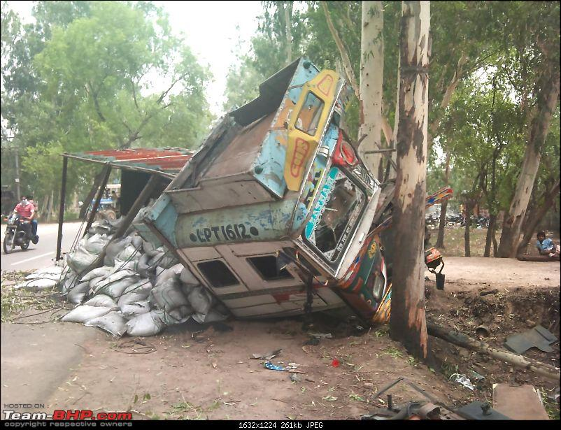 Pics: Accidents in India-dsc_0049q.jpg