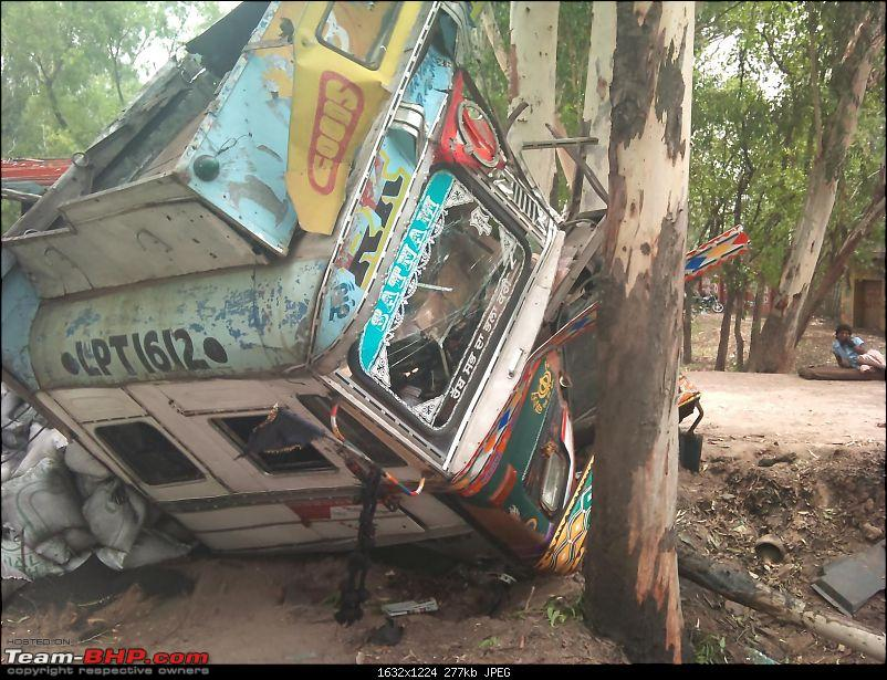 Pics: Accidents in India-dsc_0050q.jpg