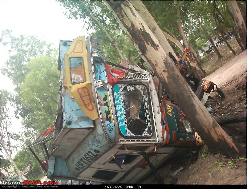 Pics: Accidents in India-dsc_0051q.jpg