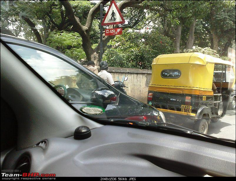 Bad Drivers - How do you spot 'em-140720101584.jpg
