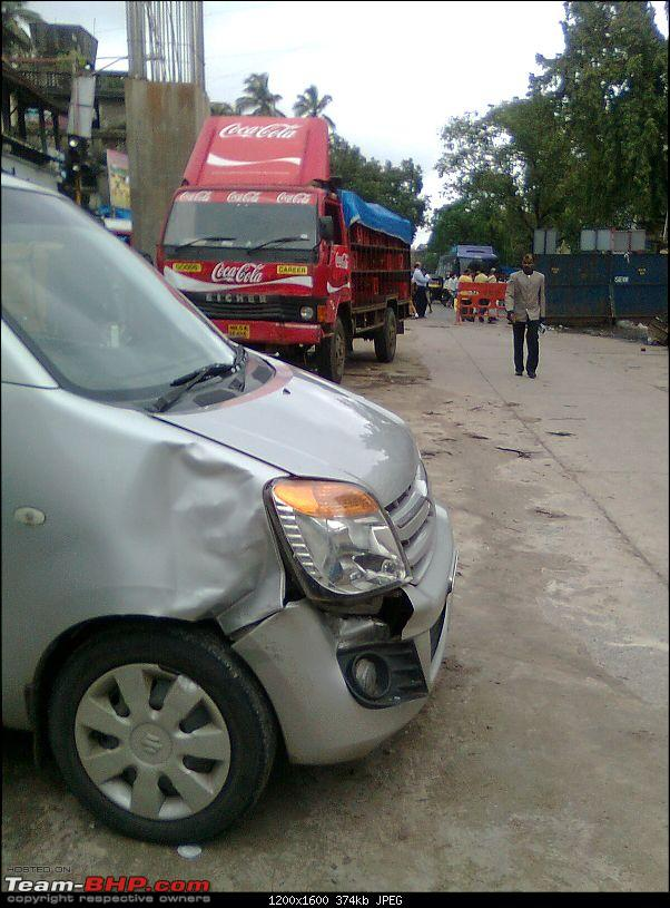 Pics: Accidents in India-photo0001.jpg