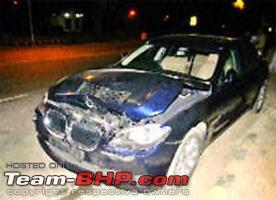 Name:  BMW1.jpg Views: 8004 Size:  52.5 KB
