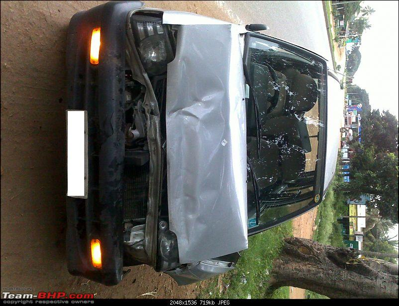 Pics: Accidents in India-25072010736.jpg