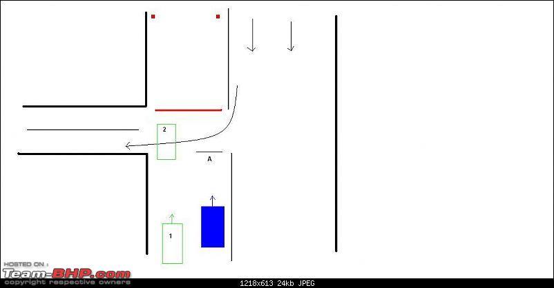 Bad Drivers - How do you spot 'em-123.jpg