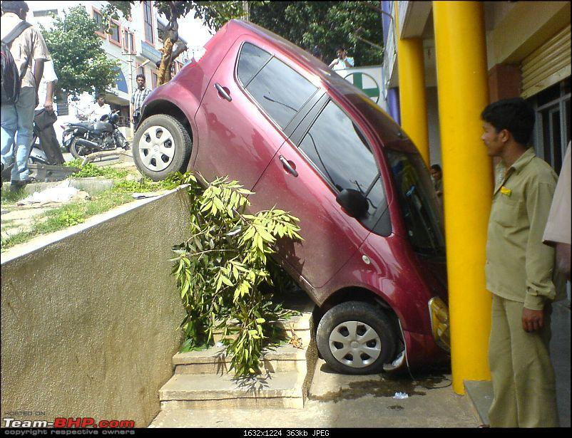 Pics: Accidents in India-dsc01597.jpg