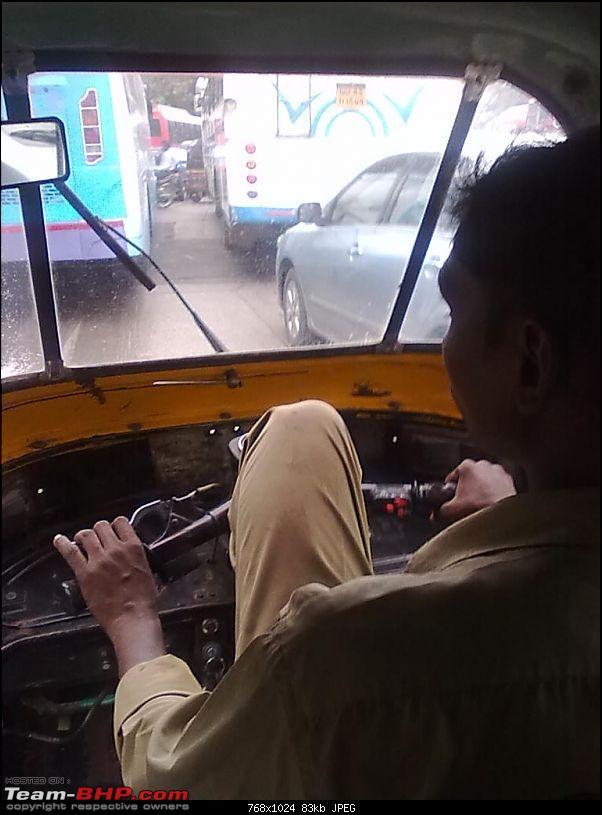 Auto Rickshaw drivers from Hell-1.jpg