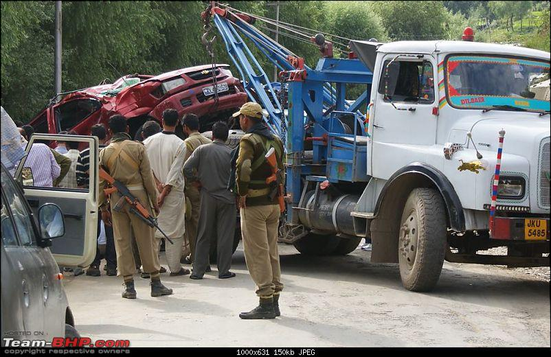 Pics: Accidents in India-dsc05826.jpg