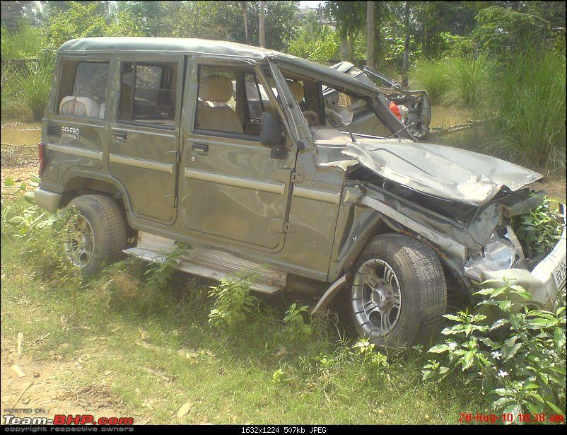 Pics: Accidents in India-dsc00080.jpg