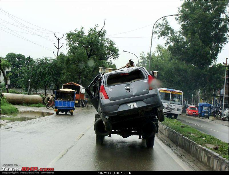 Pics: Accidents in India-i101k100.jpg