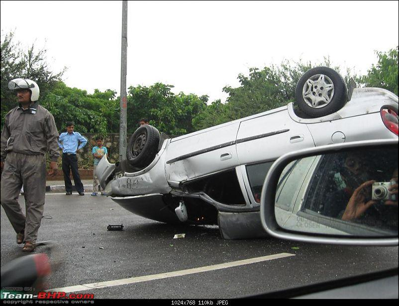Pics: Accidents in India-img_9076.jpg