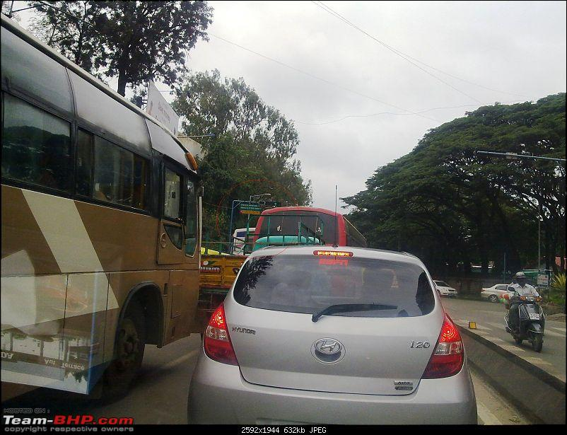 Rants on Bangalore's traffic situation-15092010122.jpg