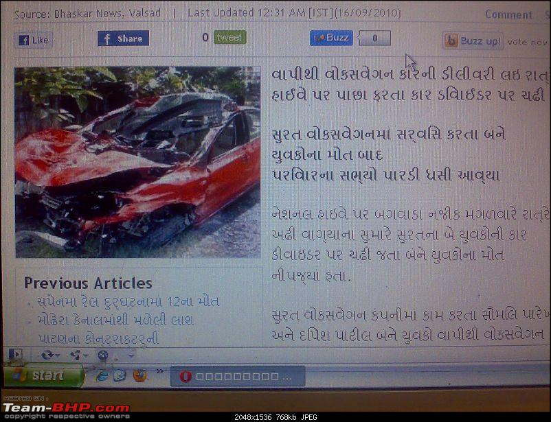 Pics: Accidents in India-16092010118.jpg