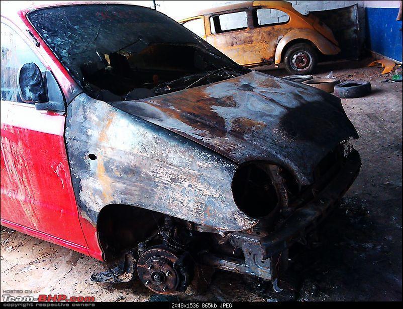 Freak Accidents- 3 cars gutted....!-imag_1130.jpg