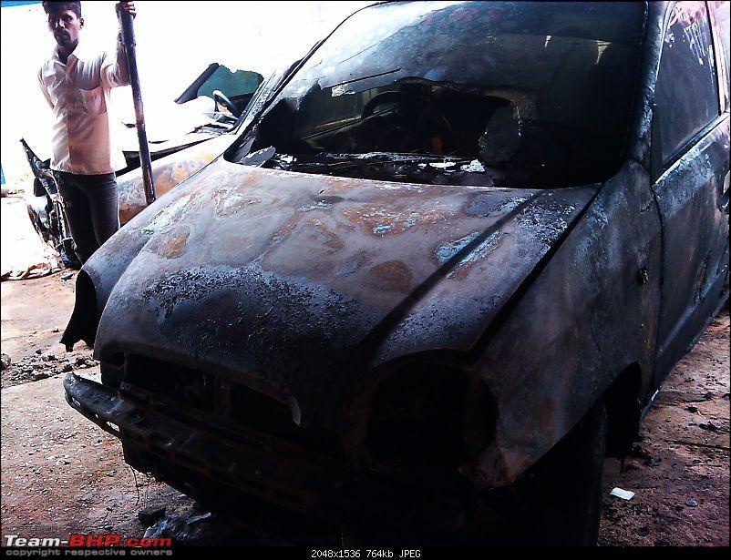 Freak Accidents- 3 cars gutted....!-imag_1131.jpg