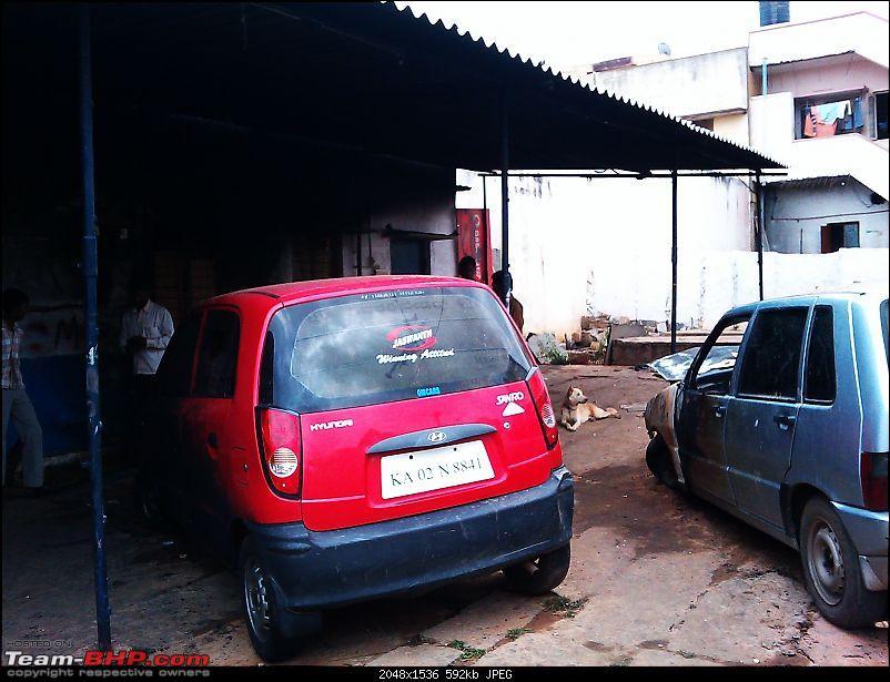 Freak Accidents- 3 cars gutted....!-imag_1132.jpg