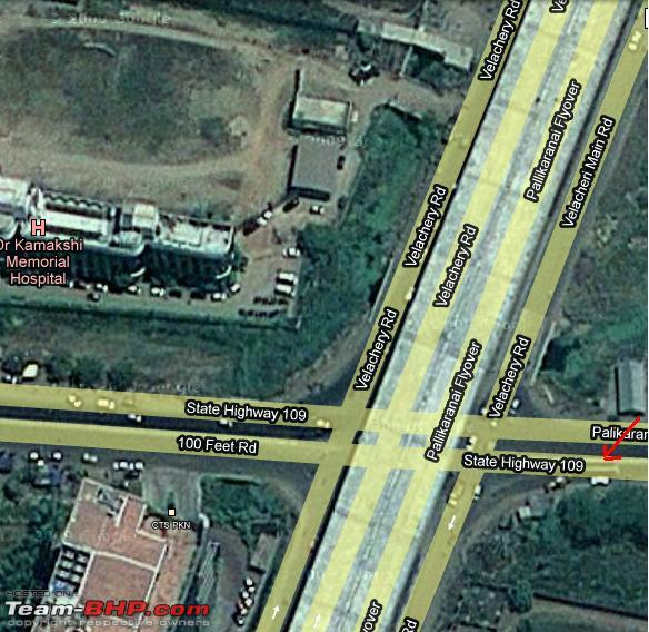 Name:  KamatchiFlyover.JPG