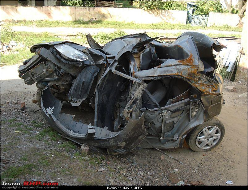 Pics: Accidents in India-dsc00218.jpg