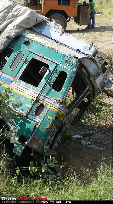 Pics: Accidents in India-100_0441.jpg