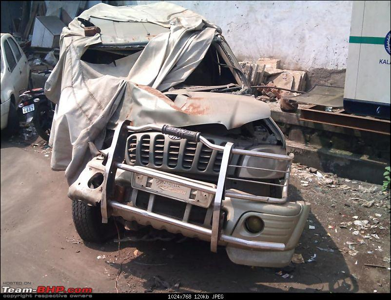 Pics: Accidents in India-dsc_0488.jpg