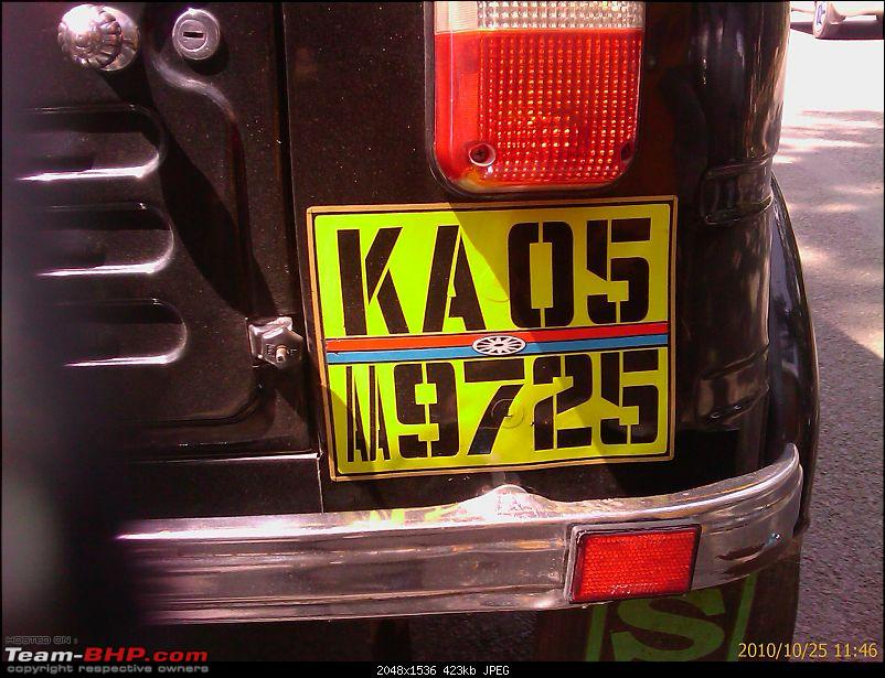 Rants on Bangalore's traffic situation-image_026.jpg