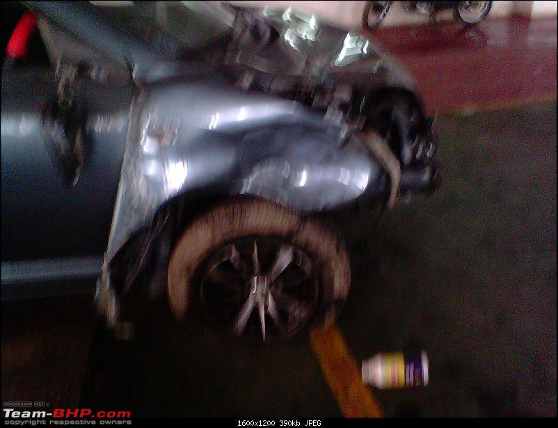 Pics: Accidents in India-img0177a.jpg