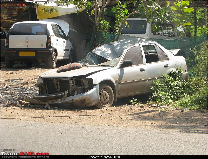 Pics: Accidents in India-img_-025.jpg