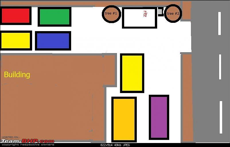 Issues with neighbour for parking-solution-1.jpg