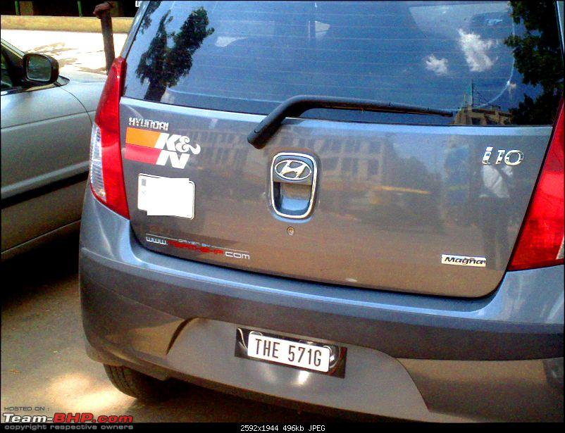 Take a look at this number plate!-30032009962.jpg
