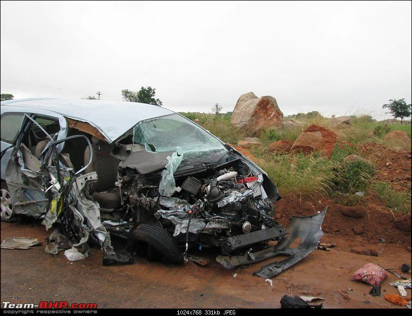 Pics: Accidents in India-img_7181.jpg