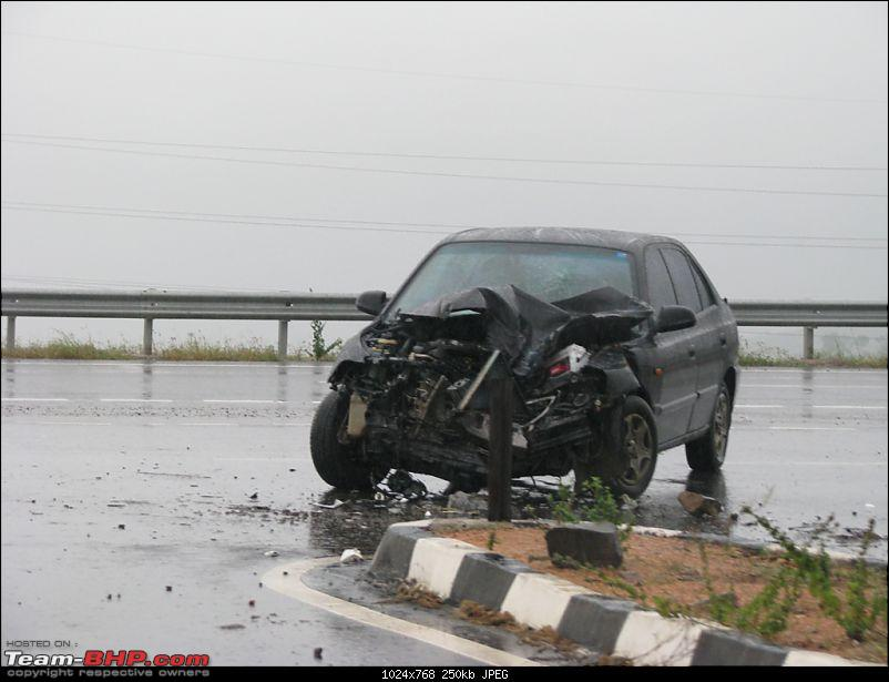 Pics: Accidents in India-img_7184.jpg