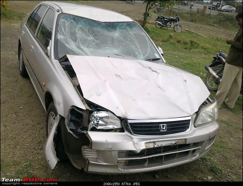 Pics: Accidents in India-221120101141.jpg